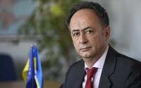 В ЕС отреагировали на новый скандал вокруг Антикоррупционного суда