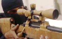 Пентагон определил количество боевиков ИГИЛ в Сирии и Ираке