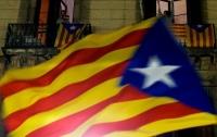 Король Испании призвал Каталонию отказаться от независимости