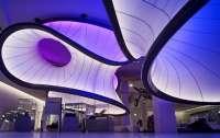 Научный музей будущего появится в Киеве