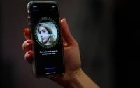 В Apple нашли решение для усовершенствования технологии Face ID