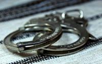 Родители, продавшие своего новорожденного ребенка, арестованы