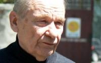 Сын за отца: Юрия Шухевича возмутило решение Высшего админсуда