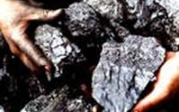 Количество пострадавших на шахте «Северная» в Макеевке возросло до 10