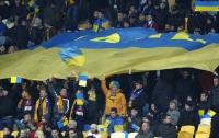35 украинских футбольных клубов подозреваются в организации договорных матчей