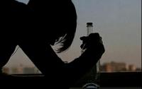 На Львовщине дети отравились алкоголем