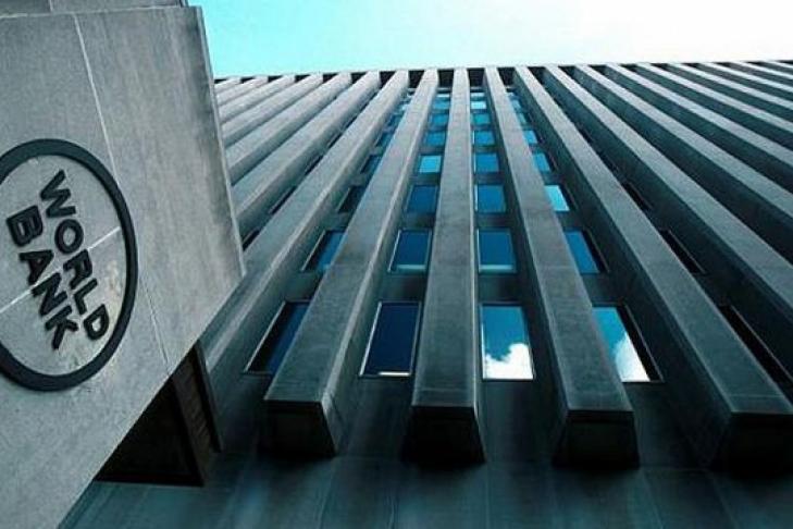 Вице-президент Всемирного банка: Украина должна оплачивать свои долговые обязательства&nbsp