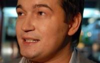 Ющенко выкупил vip-ложу на «Ибице» и вел себя развязно