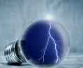В Украине подорожает электроэнергия: что ждет украинцев
