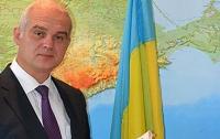 Экс-судью Апелляционного суда Киева обвиняют в госизмене