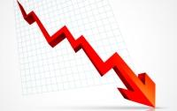 Украина потеряла 5 позиций в мировом рейтинге процветания