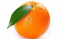 От каких болезней может уберечь апельсин