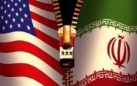 Иран арестовал 30 американских шпионов