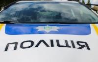 В Киеве грабители избили и ограбили врача