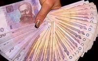 В Житомире фальшивомонетчики в квартире печатали «липовые» деньги