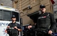 В Турции убили украинку