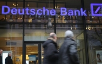 Самый крупный банк Германии может разорвать контакты с Россией, - СМИ
