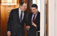 Берлин и Москва хотят привлечь Вашингтон к переговорам по Украине