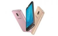 Samsung Galaxy J2 Core – самый дешевый смартфон на Android