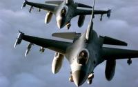 Польские военные заявили о перехвате российского самолета