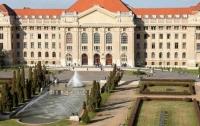 Венгерские ученые возмущены вмешательством чиновников в их исследования