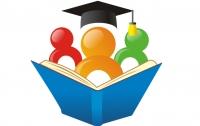 Сообщили, кто сможет учиться в университете бесплатно