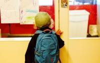 В Херсоне закрыли все школы