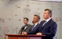 Российский олигарх Григоришин проворачивает тендерные аферы