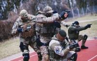Украинские военные стали лучшими в Польше, - Порошенко