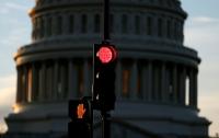 США пояснили суть новых антироссийских санкций