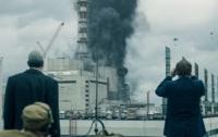 В Чернобыле ожидают наплыв туристов, благодаря американскому фильму
