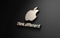 Apple собралась делать гаджеты из вторсырья (видео)