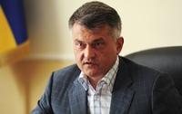 Лоббиста «Киевголографии» Якубовича кадровая чистка в Минагрополитики  не затронула