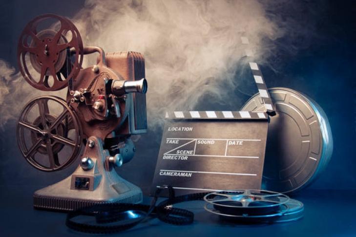 Украинский фильм далекого 1930 года, считавшийся утраченным, отыскали вЯпонии