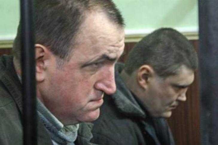 """""""С утра мы заслушивали новые детали: не могу сказать, что есть большой прорыв"""", - Деканоидзе о расследовании убийства Шеремета - Цензор.НЕТ 8240"""
