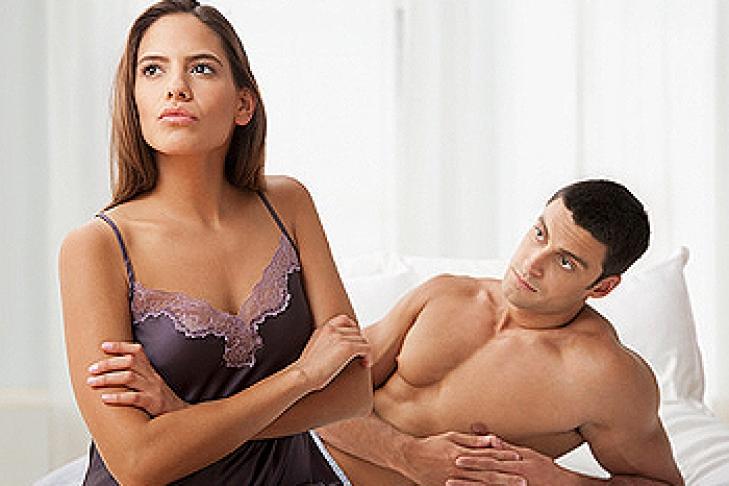 zazhatost-v-sekse