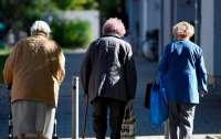 На заслуженный отдых: В Украине повысят пенсионный возраст для женщин