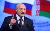 Лукашенко назвал самую странную границу Европы