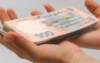 Відбудеться суд над шахраями, які пограбували пенсіонерів майже на півмільйона гривень