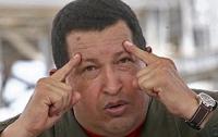 Уго Чавес может появиться на радио в любое время