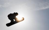 Сноубордистка погибла на следующий день после своего 18-летия