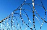 Украина поможет Литве бороться с нелегалами из Беларуси
