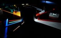 Физики предложили новый способ управления светом