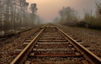 Тело невозможно опознать: на Харьковщине поезд сбил человека
