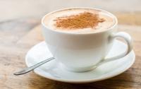 Ученые рассказали о неожиданной пользе потребления кофе