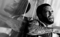 В перестрелке с полицией убили всемирно известного баскетболиста
