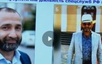 Российского генерала обвинили в убийстве