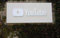 В YouTube можно будет продавать товары