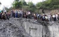 В Иране произошел взрыв на угольной шахте: погибли более 30 человек