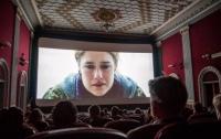 Главный приз «Молодости» и 80 тыс. грн получил британский режиссер